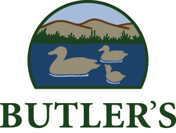 Butlers Golf Course